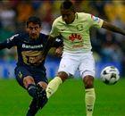 ESPAÑA: Se fue de la Liga MX para llegar a La Liga