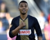 Philadelphia Union re-sign Charlie Davies to one-year contract