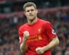 How Milner spun Liverpool gold