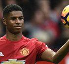 Rashford bewijst waarde voor United