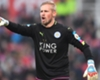 'No chance' Schmeichel will be sold