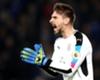 Zieler bereut Wechsel zu Leicester City nicht