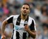 Benitez warns Boro off Mitrovic