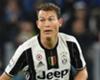 OFFICIEL - Lichtsteiner prolonge à la Juve jusqu'en 2018