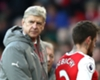 'Of course we speak!' - Wenger plays down Debuchy frustrations