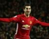 United-Star sieht noch Luft nach oben
