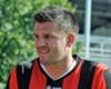 Bajramovic neuer Co-Trainer beim KSC