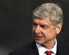 Wenger schließt Karriereende aus