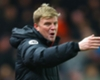 Howe: Chelsea ruined my Christmas