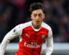 Ozil: New deal will be discussed soon