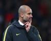 Dyche backs Guardiola to come good