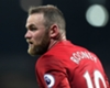 Rooney & Romero to start in cup