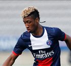 Coman: I snubbed Arsenal & Liverpool