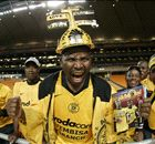 Chiefs fans reaction to Manqele signing