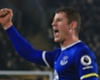 Koeman hails Barkley display