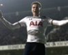 Van der Vaart tips Alli to become 'true great'