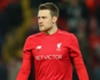 Mignolet: I'm not a number two keeper