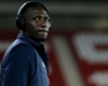 RUMEUR - Milan cible Moussa Sissoko