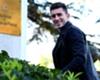 Aymeric Laporte steht in Bilbao noch bis 2020 unter Vertrag