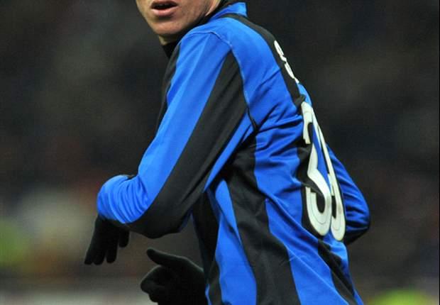 Calcio Debate: Davide Santon & Marco Motta - The Future Of Italy?