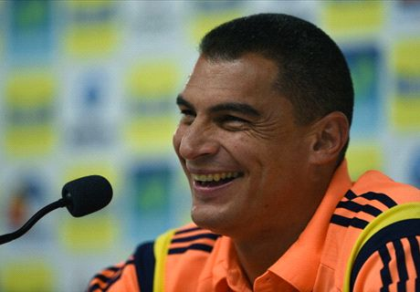 Mondragon eyes Milla age record