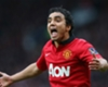 Former star RETURNS to Man Utd