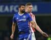 Diego Costa y el Chelsea siguen su racha, la apuesta contra el Tottenham en la Premier League