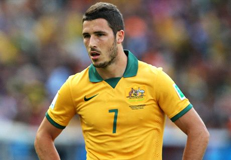 Leckie happy with $10m man tag