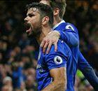 Jaloezie jegens recordjager Chelsea