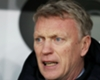 Moyes worries about future