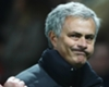 Man Utd's lame New Year 'feast'