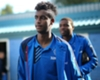 Arsenal send Zelalem on loan to Holland