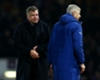 How the Wenger-Allardyce rivalry died