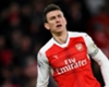 Koscielny: We thought it was easy