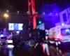 Arda leads Istanbul terror condolences