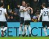 Carra: Mau Juara, Spurs Harus Kalahkan Chelsea