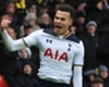 Poch: Happy Alli doesn't need deal