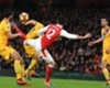 Koscielny: Giroud was just lucky