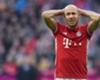 Robben Sempat Ragukan Bayern