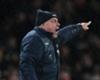 Allardyce wary for Bolton return