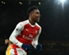 Iwobi bound to score more - Wenger