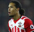 Gerrard: Liverpool must sign Van Dijk