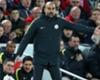 Yaya Toure reveals Guardiola fury