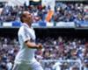 """Robben: """"Bayern war ein Rückschritt"""""""