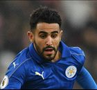 MASTON: Why does no one want mercurial Mahrez?