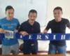 Dedi Klaim Masih Diinginkan Sabah FA