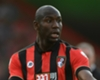 How Afobe's AFCON boycott could pave the way for more African withdrawals