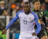 Altidore set for 100th U.S. cap