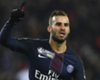 Emery hints at Jese PSG exit