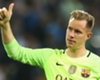 Ter Stegen suggests Barcelona exit was near prior to Bravo departure